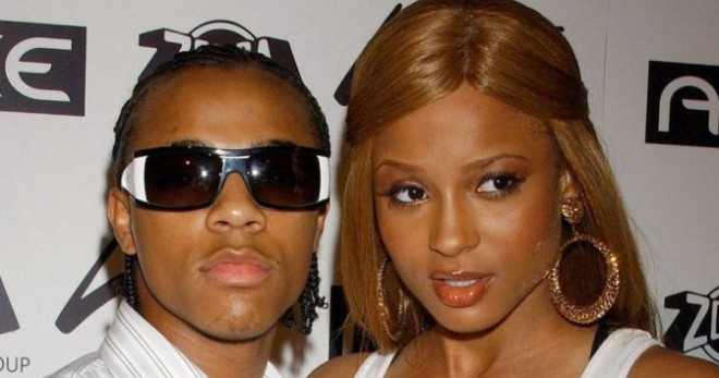 ciara-and-bow-wow