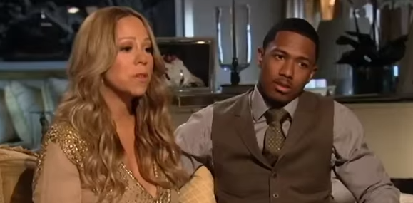 mariah-carey-divorcing-husband-nick-cannon-goes-viral-this-2014-the-divorce-option-comes-after-cannons-sexual-affairs-with-other-women