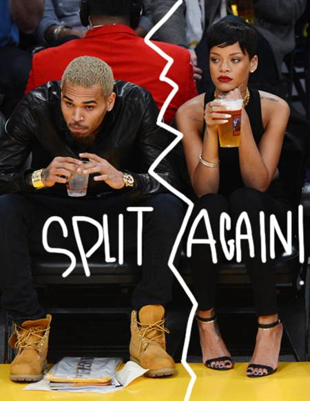 rihanna-chris-brown-officially-split-again-breakup-over-12__oPt